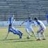 SSC Farul a încheiat cu o victorie meciurile amicale