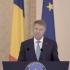 Iohannis amână numirea şefului Jandarmeriei până la finalizarea anchetei asupra violenţelor de la mitngul diasporei