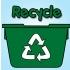 Vom plăti garanție pentru ambalajele reutilizabile? Ca pe vremea lui Ceaşcă