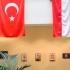 Olanda îşi retrage ambasadorul din Turcia