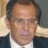 Ambasadorul Marii Britanii la Moscova, convocat la Ministerul rus de Externe