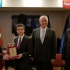 Ambasadorul Turciei, vizită importantă în Constanța, la final de mandat