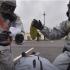 Exercițiu comun de apărare chimică, biologică, radiologică și nucleară