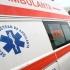 Ambulanța Constanța, suprasolicitată!