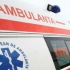 Opt răniţi la spital după o bătaie între două familii de romi