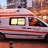 Poliţiştii ridică documente de la SMURD și Ambulanța, în cazul Gyuri Pascu