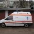Peste 300 de solicitări la Serviciul de Ambulanță Constanța