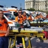 Pe 28 iulie este marcată Ziua Naţională a Ambulanţei