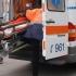 13 ambulanțieri, acuzați de ucidere din culpă!