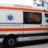 Peste o mie de persoane au apelat la ambulanță în prima zi de Paște