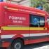 Pompierii au fost solicitați la peste o mie de cazuri în ultimele 24 de ore