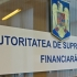 ASF a amendat NN Pensii cu 1% din capitalul social, respectiv 750.000 lei