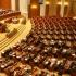Comisia specială se întruneşte pentru discutarea amendamentelor pe legile Justiției