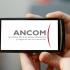 Plata amenzii de 100.000 de lei primită de Vodafone România din partea ANCOM, suspendată