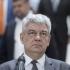 SCANDAL URIAȘ în PSD. Premierul Tudose amenință cu demisia