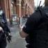 Amenințarea teroristă în Marea Britanie crește
