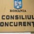 Consiliul Concurenței, cea mai hărnicuță albinuță instituțională