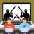 Facebook și YouTube, obligate de UE să elimine propaganda teroristă şi violența extremistă