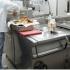 ANSVSA: amenzi USTURĂTOARE pentru unele restaurante și magazine alimentare