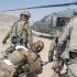 Militar american, decedat în urma exploziei unui dispozitiv improvizat