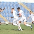 Victorie la scor pentru FC Farul