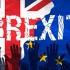 Se pregăteşte AMÂNAREA IEȘIRII Marii Britanii din UE?!