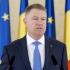 Am obținut pentru România 79,9 miliarde de euro pentru proiectele europene
