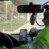 Reglementarea circulației pe drumurile publice: unde vor fi amplasate radarele