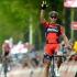 Ciclistul Philippe Gilbert a câștigat turul Murciei
