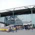 Suspiciuni de terorism. Măsuri de securitate sporite pe aeroportul din Amsterdam