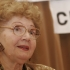 A murit actrița CARMEN STĂNESCU!