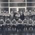 A murit cel mai valoros antrenor din istoria handbalului românesc