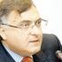 A murit Dan Adamescu, om de afaceri și patron de trust media