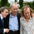 Mentorul trupei AC/DC, George Young, a murit