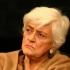 Doliu în teatrul românesc! Actrița Olga Tudorache a murit