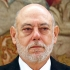 Procurorul general al Spaniei, care i-a pus sub acuzare pe liderii separatiști, a murit subit