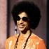 Tragedie în lumea muzicii: cântăreţul Prince a decedat!