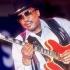 A murit unul dintre cei mai importanţi chitarişti ai lumii