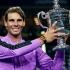 Nadal, învingător la US Open pentru a patra oară în carieră