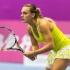 Ana Bogdan, calificată în turul secund al turneului ITF de la Saint-Guadens