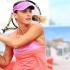 Ana Bogdan va lupta pentru trofeu la Dubai