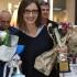 Ana Maria Brînză-Popescu, aur la Grand Prix-ul de spadă de la Doha