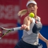 Ana Bogdan s-a calificat în finala turneului ITF de la Grado