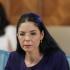 CEx al PSD a votat excluderea Anei Bichall din partid