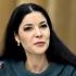 Un deputat PSD cere ca Ana Birchall să fie demisă din Guvern sau exclusă din partid