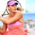 Ana Bogdan s-a oprit în semifinale la Bogota