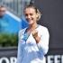 Două victorii româneşti, marţi, la French Open