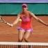 Buzărnescu şi Ana Bogdan au cedat în primul tur la Melbourne