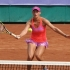 Ana Bogdan, pe tabloul principal la US Open