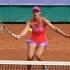 Ana Bogdan, eliminată în turul al doilea la Korea Open